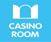casino-room preview