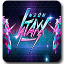 Neon Staxx™ Netent Slot Reviews
