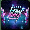 neon-staxx