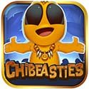 Chibeasties Yggdrasil Slot Review