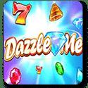 Dazzle Me™ Netent Slot Review