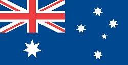 flag_template_colour