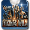 Vikings Go Wild by Yggdrasil Slot Review