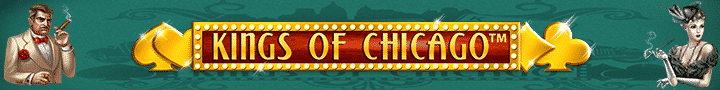 kings_of_chiacago-