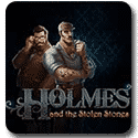Holmes and the Stolen Stones - Yggdrasil Jackpot Slots