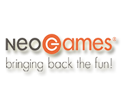 neogames-gaming
