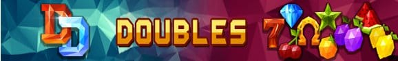 doubles578x90