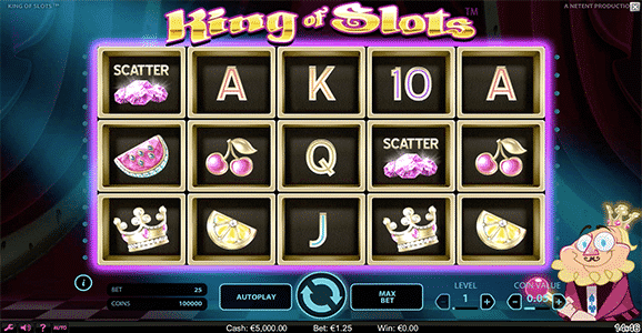King_of_Slots_preview