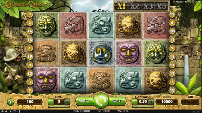 Gonzos-Quest-slot-preview
