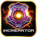 Incinerator - Yggdrasil Gaming Slot