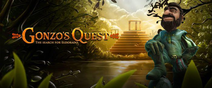 gonzos-quest-slotbanner