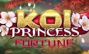 koiprincess_thumb_all