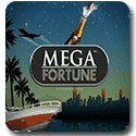Mega Fortune™ - Netent Video Slot Review