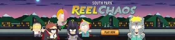southpark-reel-chaos