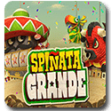 Spiñata Grande™ - NetEnt Slot Review
