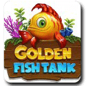 Golden Fish Tank: Yggdrasil Slot Review