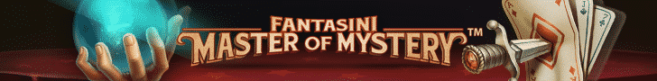 master_of_mystery_banner_728x90