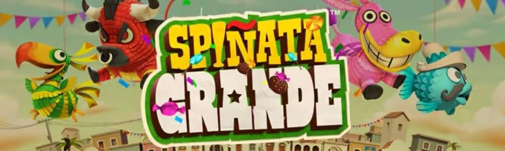 spinata-grande