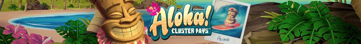 Aloha_banner_728x90