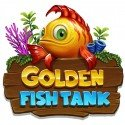 Golden-Fish-Tank-Yggdrasil-Slot