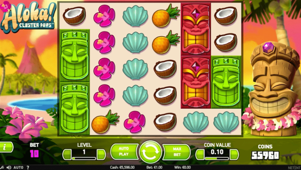 screenshot_Aloha_cluster_pays_desktop_main_game