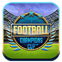 Football: Champions Cup™ - Latest NetEnt Slot