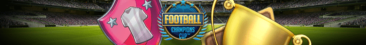 Euro champions cup
