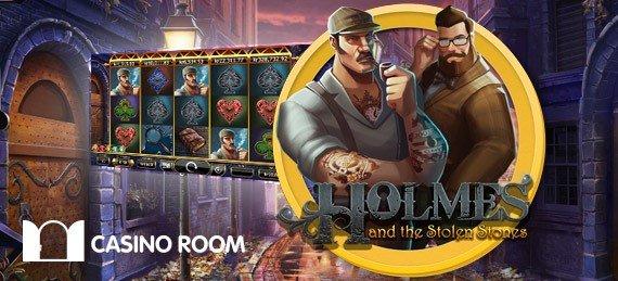 holmes&thestolenstones