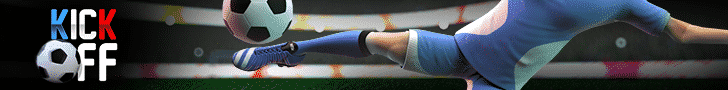 kickoff_banner