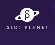 slot-planet-newlogo