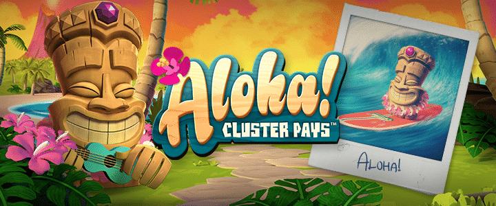 Aloha_banner_720x300