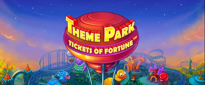 banner_themepark