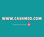 cashmio-logo-UK