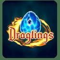 Draglings - Yggdrasil Gaming slot