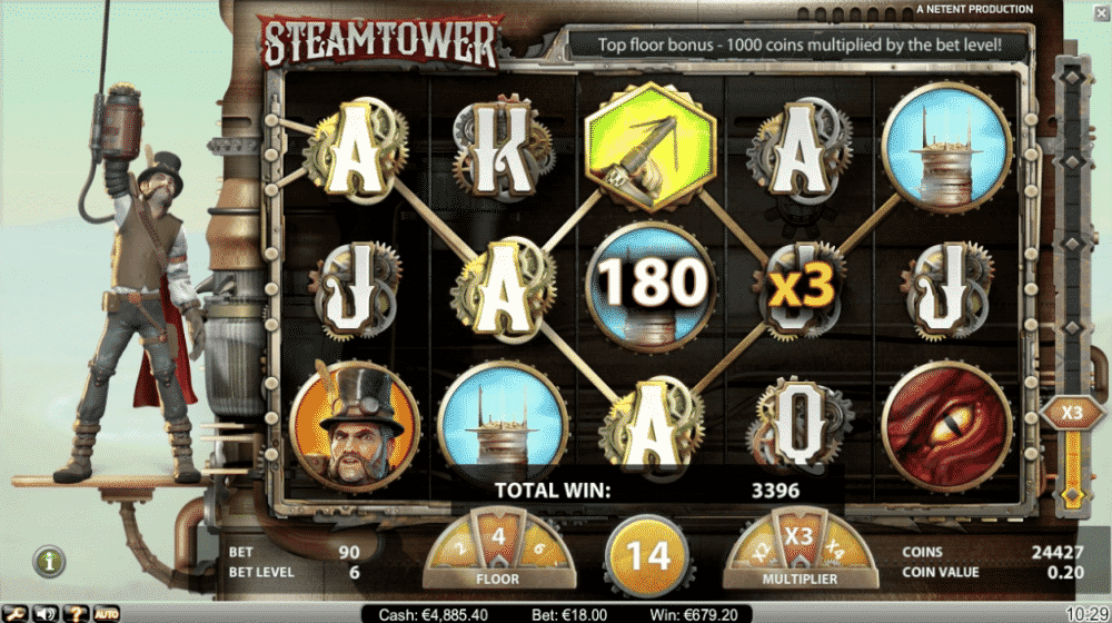 screenshot_steam_tower_fs_climb