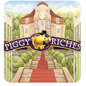 Piggy Riches - Popular NetEnt slot