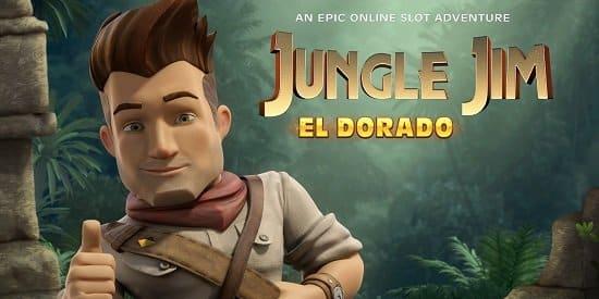 JungleJim ElDorado PrintAsset 03