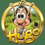 hugo_icon