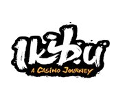 ikibu a casino journey