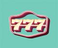 777-casino logo