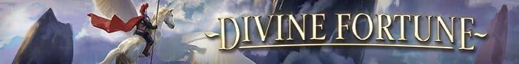 Divine_Fortune_banner