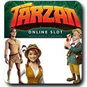 Tarzan™ Latest Microgaming video slot
