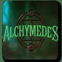 alchymedes-thumb