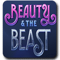 Beauty and the Beast Yggdrasil slot