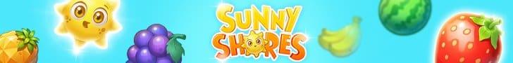 SunnyShores_banner_728x90