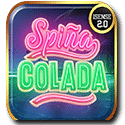 Spina Colada - Yggdrasil Gaming Slot Reviews