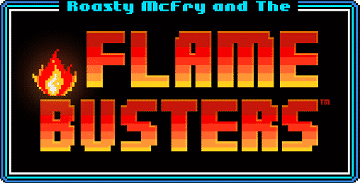 playflamebusters