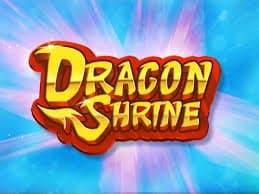 dragonshrinelogo