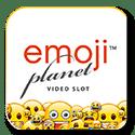 emojiplanet-logo