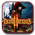 BloodSucker2-logo